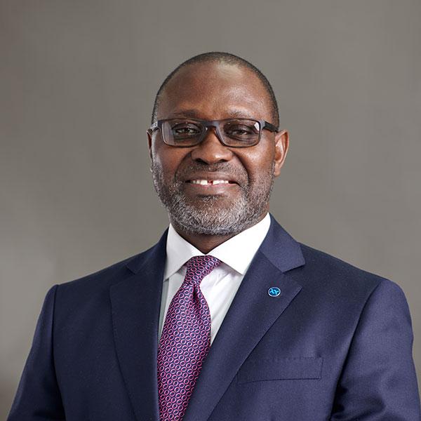 Bolaji Osunsanya